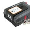 12V DC to AC 400 Watt Power Inverter