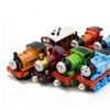 Thomas & Friends Minis 8 pack Train