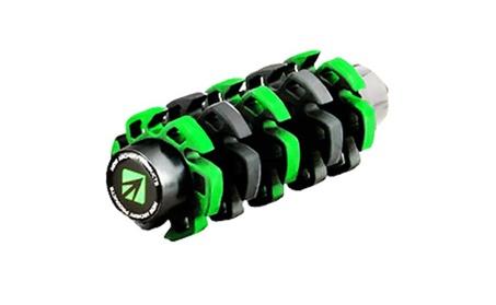 NAP Green Apache EQ Stabilizer 60-106 3e591681-abba-4298-99b4-c00b458141f7