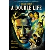 A Double Life DVD