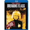 Breaking Glass BD