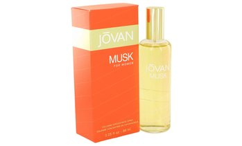 Jovan Musk By Jovan 3.25oz/96ml Cologne Concentrate Spray For Women