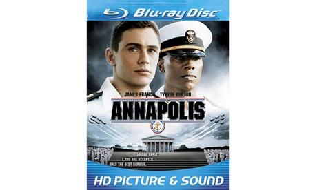 Annapolis (Blu-ray) c32a73c4-8be3-4cc8-b007-a1b10a26c381