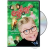 Christmas Story, A (WBFE) (DVD)