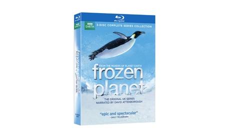 Frozen Planet (Blu-ray) 973ca8e2-bc83-4a33-865b-4fa8f53dccf6
