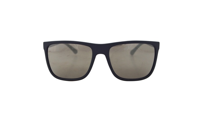 32adca8a1fa Dolce and Gabbana DG 6086 2934 6G - Over Molded Rubber
