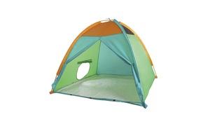 Hide and Seek Play Tent