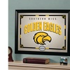 23x18 in Mirror-Southern Miss