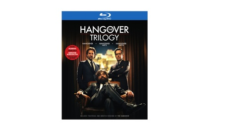 Hangover Trilogy, The (BD) 9a366ea5-2dc4-463f-9b05-28b2aa5459ae
