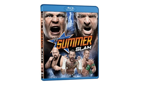 WWE: SummerSlam 2012 (Blu-ray) 975dacf5-892f-4e33-bd7e-7c53e9afb101