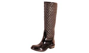 Axel Rain Boot