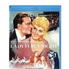 Lady For A Night (Blu-ray)
