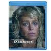 Extremities BD