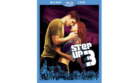 Step Up 3 86611a43-c80c-41ee-bead-02791fdf5f0a