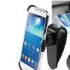 Insten Phone Holder Sun Visor Clip Cradle For Samsung Galaxy S4 i9500