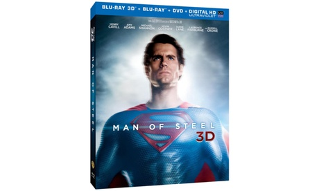 Man of Steel 794a9d56-3c91-43f3-a97c-a60b090f2248