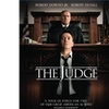 The Judge (Blu-ray DVD DIGITAL HD UltraViolet Combo Pack)