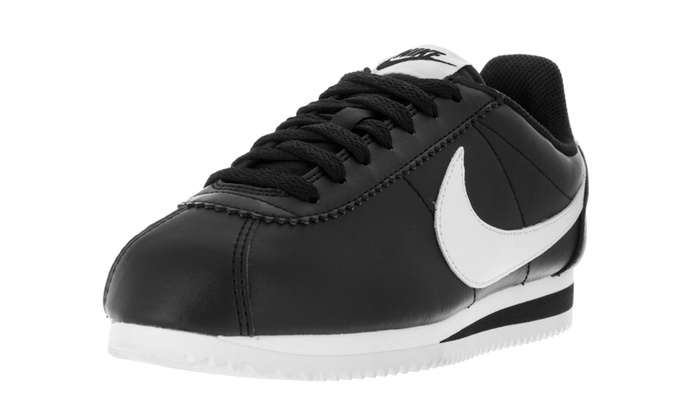 f5fd5d1602d5d Up To 8% Off on Nike Women s Classic Cortez L...