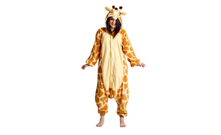 Genuine Kigu.me Winter Onesies - For Adults