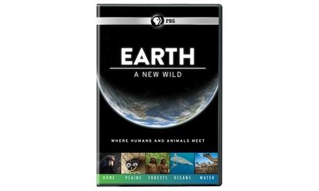 EARTH A New Wild DVD 8becd7a8-f6c2-487b-bd21-dd8152d47b37
