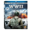WWII 3-Film Collection (Blu-Ray)