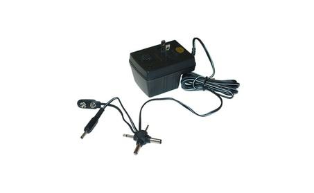 Cable Wholesale 500mA Universal AC / DC Adaptor, 9W 3e57f33f-4be9-478b-8487-9f16ff9224ad