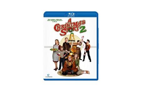 Christmas Story 2, A (BD) 4db611dd-9f0e-4dc0-b7aa-d2c61270b49e