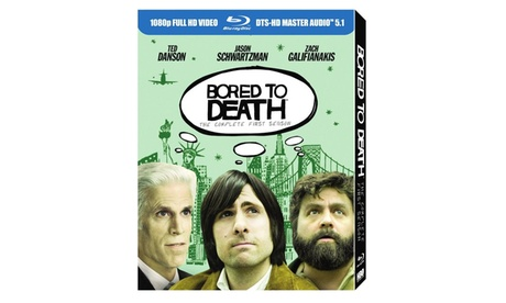 Bored to Death: The Complete First Season (BD) e49c4e34-09cb-4bd6-b034-9c4bfb22bc34