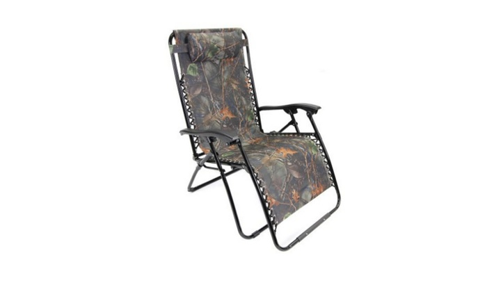 Astounding Jordan Manufacturing Extra Large Zero Gravity Chair Squirreltailoven Fun Painted Chair Ideas Images Squirreltailovenorg