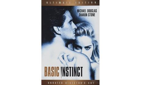 Basic Instinct (Unrated Director's Cut) ac4f4fa7-0e08-4144-bbee-f25244338dab