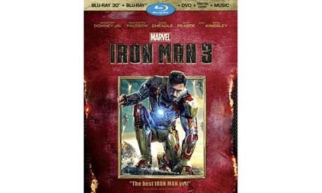 Iron Man 3 ef1448b0-5938-4223-b88a-56ea29b052ab