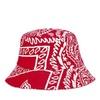 Women Beach Hats Cotton Big Brim