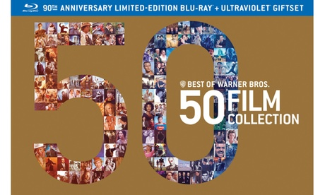 Best of Warner Bros. 50 Film Collection (BD) 78eac5ae-44a5-4e95-98ef-05a512955a8d