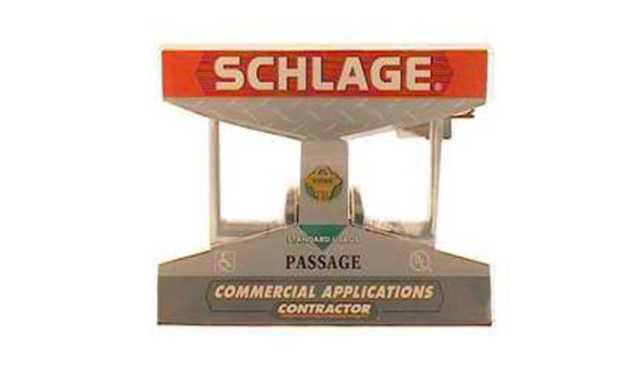 Passage Set
