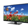 "GPX 32"" 1080p LED TV with Built-in DVD Player"