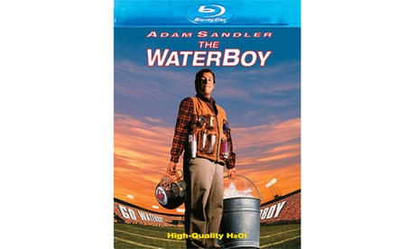 The Waterboy (Blu-ray) b98cb4b9-c6c8-4dcd-b017-7d5a1b832c15