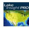 Lowrance Lake Insight Pro v15 Chart Card