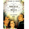 The Miracle of the Bells DVD