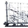 Space Rail Marble Roller Coaster Ball Set Level 8 40000mm