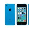 Refurbished iPhone 5C 32GB Blue (unlocked)