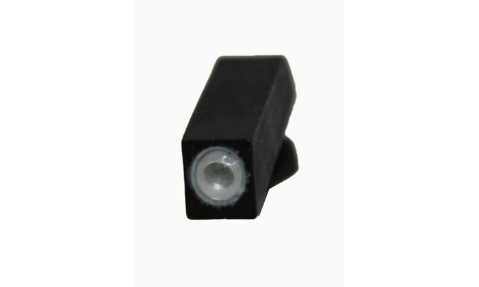 Meprolight Glock Tru-Dot Night Sight-ML10222-ML10224-ML10226