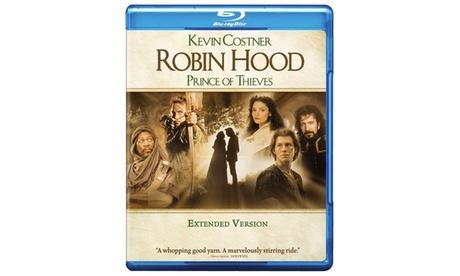 Robin Hood: Prince of Thieves Extended Cut (BD) e89857a2-8b2e-4ffc-a9d2-f1272a00554a