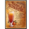 Tequila Sunrise by Lisa Audit