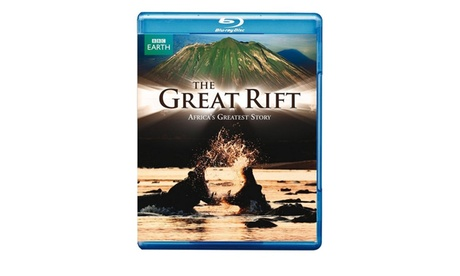 Great Rift, The (BD) e05b71fb-c079-45b9-a1ff-a2ba411f0b0a