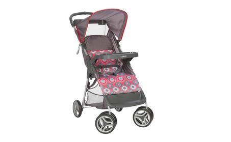 Lift & Stroll Convenience Stroller Posey Pop 312499e6-5cef-459e-8cf3-0c52f068c718