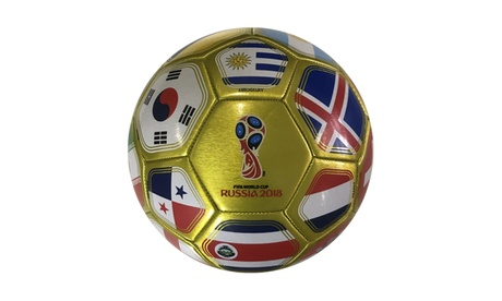 FIFA World Cup Ball ce6c756d-be24-4ce3-b38d-ff21873e3da7