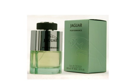 Jaguar Performance EDT Spray (Men) 1cd1fcc8-a267-4a67-a9ef-638b29e24397