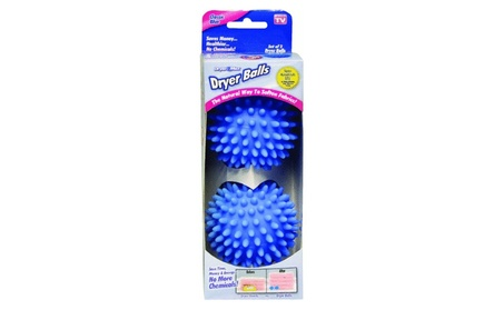 Dryer Balls 2b1448fa-97c8-4ef5-bb85-3746f9434255