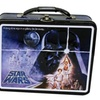 Star Wars: A New Hope Embossed Lunch Tin