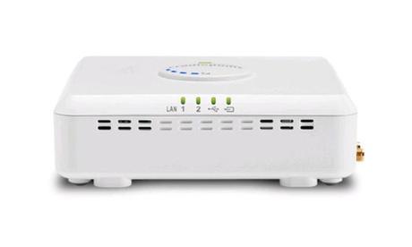 CradlePoint CBA850LP6-NA CBA850 ARC Router w Integrated LTE Modem 6d836dcc-c50c-4fe2-ba70-bdf817a1187f